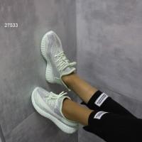 кроссовки_27533