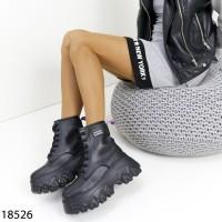 Ботинки_18526