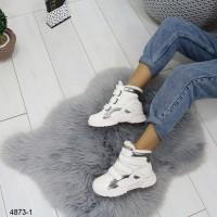 ботинки_4873-1
