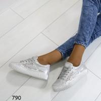 кеды 790