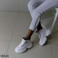 Ботинки_18524