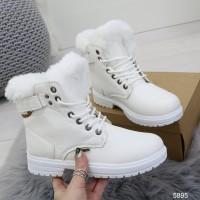 ботинки_5895