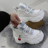 ботинки_16200