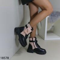 Ботинки_18578
