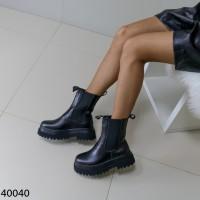 Ботинки_40040