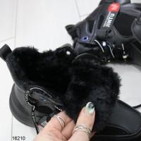 ботинки_16210