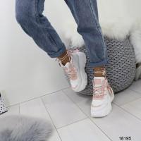 кроссовки_16195