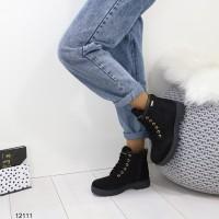 ботинки_12111