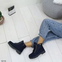 ботинки_12110