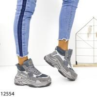 ботинки_12554