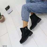 ботинки_12113