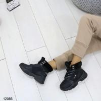 ботинки_12085
