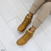 ботинки_12114