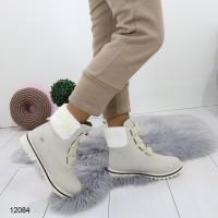 ботинки_12084
