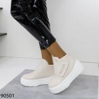 ботинки_90501