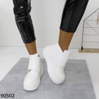 ботинки_90502