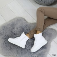 ботинки_5898