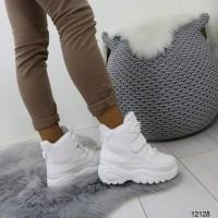 ботинки_12128