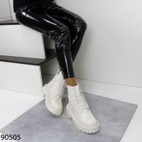 ботинки_90505