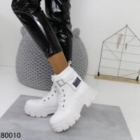 ботинки_80010
