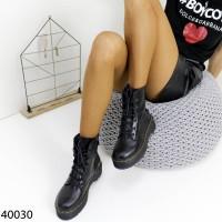 Ботинки_40030