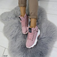 ботинки_6147