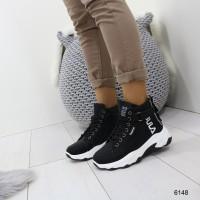 Ботинки_6148