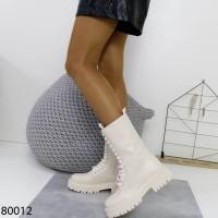 ботинки_80012