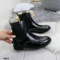 Ботинки_4865