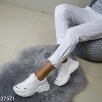 Кроссовки_27571