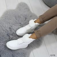 ботинки_12170