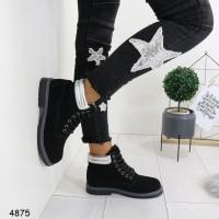 Ботинки_4875