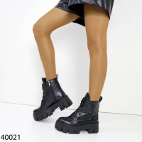 Ботинки_40021