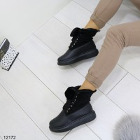 ботинки_12172
