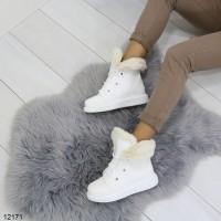 Ботинки_12171