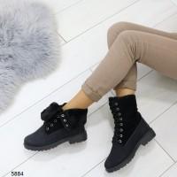 ботинки_5884