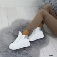 ботинки_5868