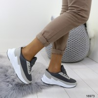 кроссовки_16973