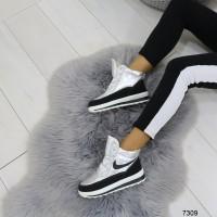 ботинки_7309