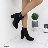 Ботинки_18609-1