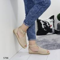 Эспадрильи_5798