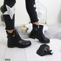 Ботинки_5856