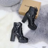 Ботинки_18607