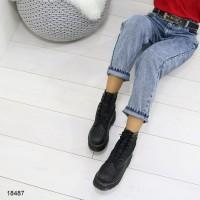 Ботинки_18487