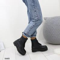 Ботинки_18485