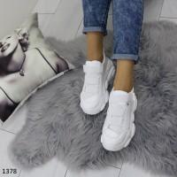 белые кроссовки_1378