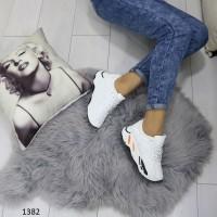 кроссовки_1382