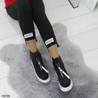 ботинки_18700