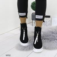 ботинки_18702