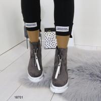 ботинки_18701